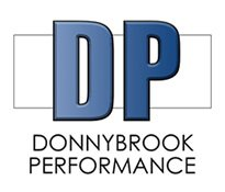 Donnybrook Performance